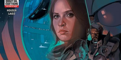 rogue-one-fumetto-cover