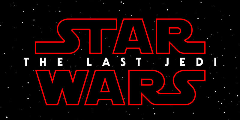 sTAR-WARS-the-last-jedi-tall-B_opt