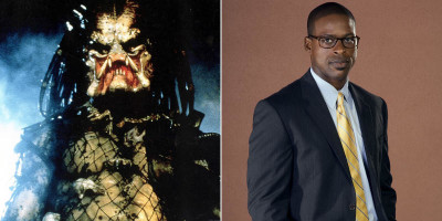 sterling-k-brown-predator