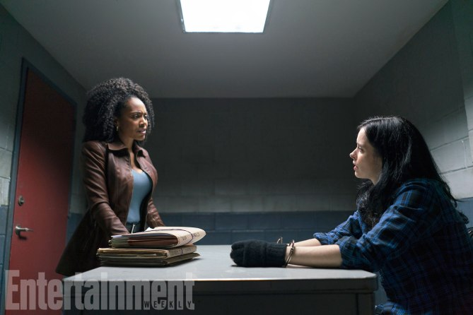 the-defenders-misty-jessica