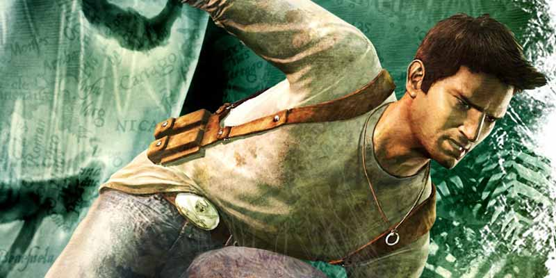 uncharted-drakes-fortune-copertina