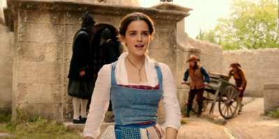 Beauty-and-the-Beast-belle-song
