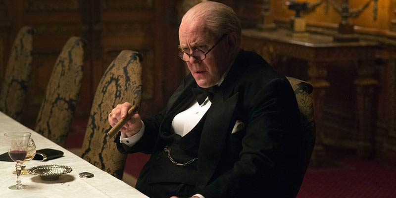 John-Lithgow-the-crown