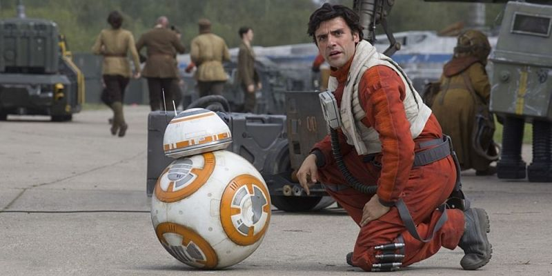 Star-Wars-7-BB-8-with-Poe-Dameron_opt