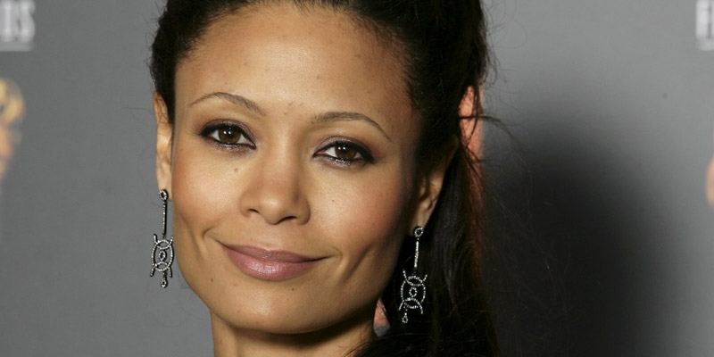 Han Solo – Thandie Newton in trattative per lo spin-off di Star Wars