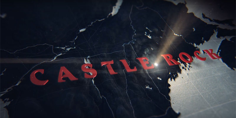 Castle Rock – Jane Levy e Sissy Spacek nella serie tratta da Stephen King