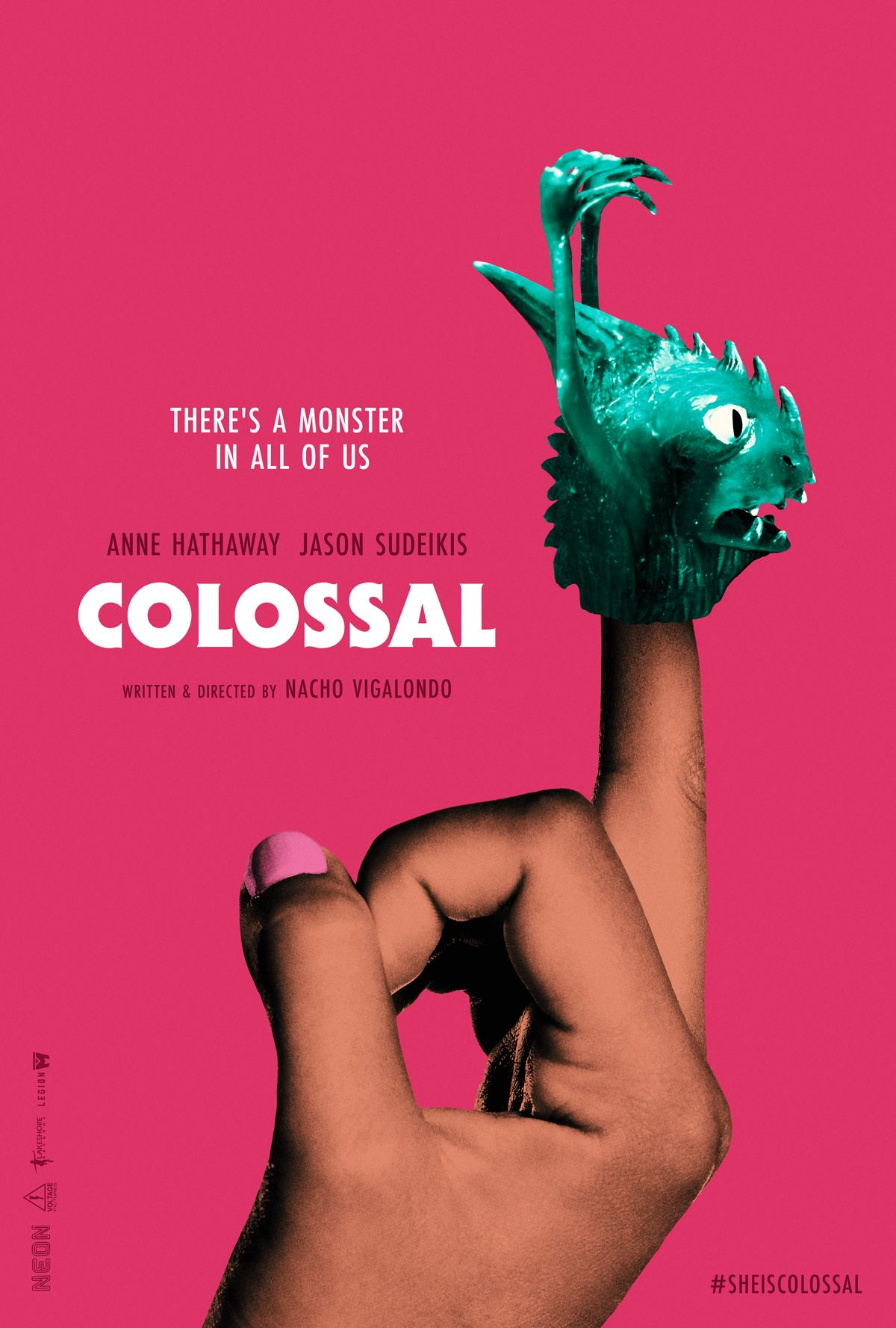 colossal-poster