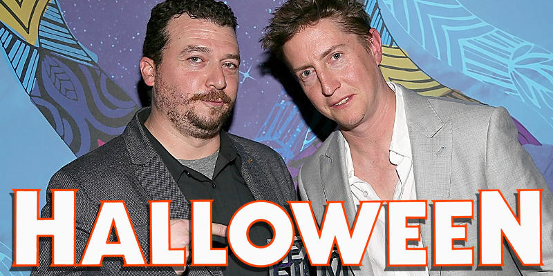 "David Gordon Green parla del suo Halloween: ""È ambientato in una realtà alternativa"""
