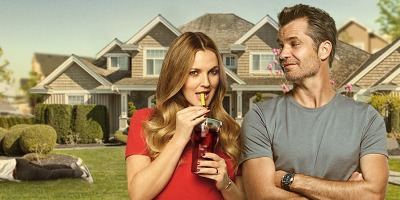 drew-barrymore-and-timothy-olyphant-in-santa-clarita-diet_opt