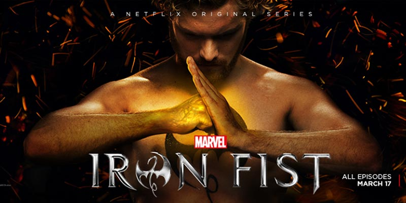 Séries Télé US - Page 9 Iron-fist-banner-copertina