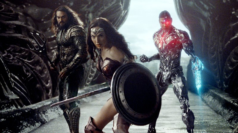 justice-league-wonder-woman-aquaman-cyborg-229986