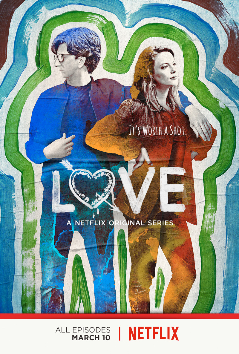 love_s2-poster