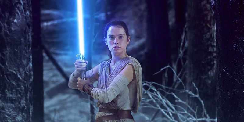 rey-isn-t-a-jedi-in-star-wars-episode-8-says-daisy-ridley-but-is-jyn-erso-her-mother-929889_opt