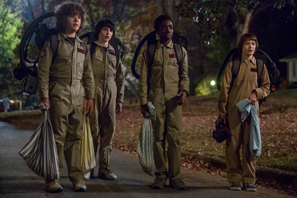 stranger-things-2-ghostbusters
