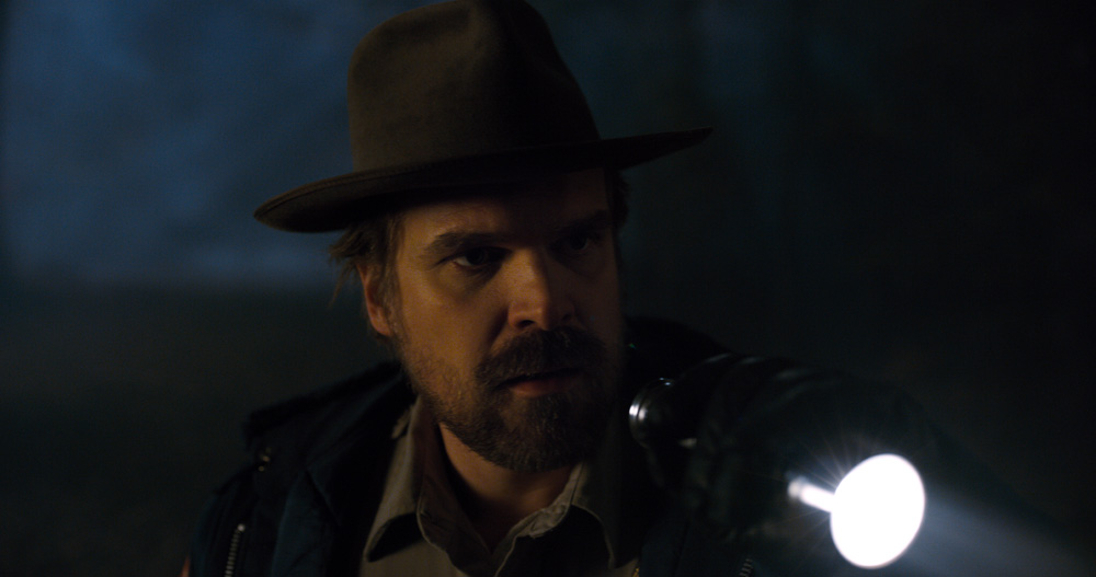 stranger-things-2-hopper