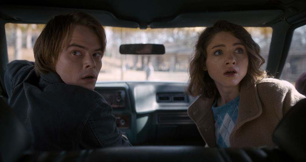 stranger-things-2-jonathan-nancy