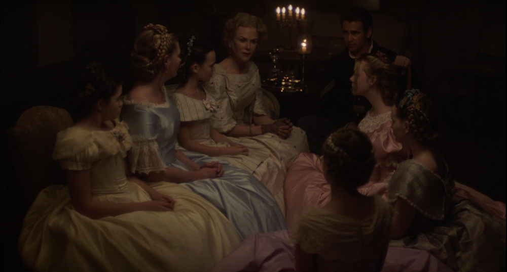 the-beguiled-cast