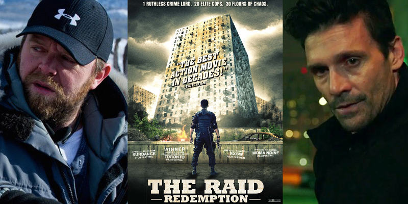 the-raid-remake-carnahan-grillo-geekexchange-021617
