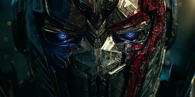 Transformers - L'ultimo Cavaliere: ecco la preview dello spot del Superbowl!