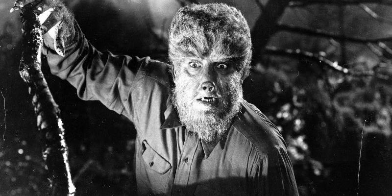 Universal Monsters: L'Uomo Lupo, dal folclore a Hollywood
