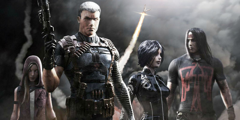 x-force-movie_opt