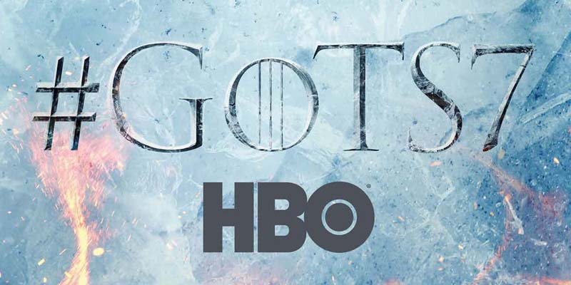Game-of-Thrones-Season-7-Teaser-Poster-copertina