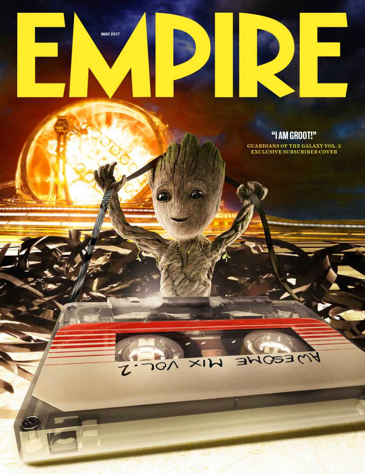 Guardians-Of-The-Galaxy-2-Empire-Subs-Covers-1