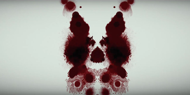 Mindhunter – Dopo House of Cards Fincher racconta la caccia ai serial killer, teaser