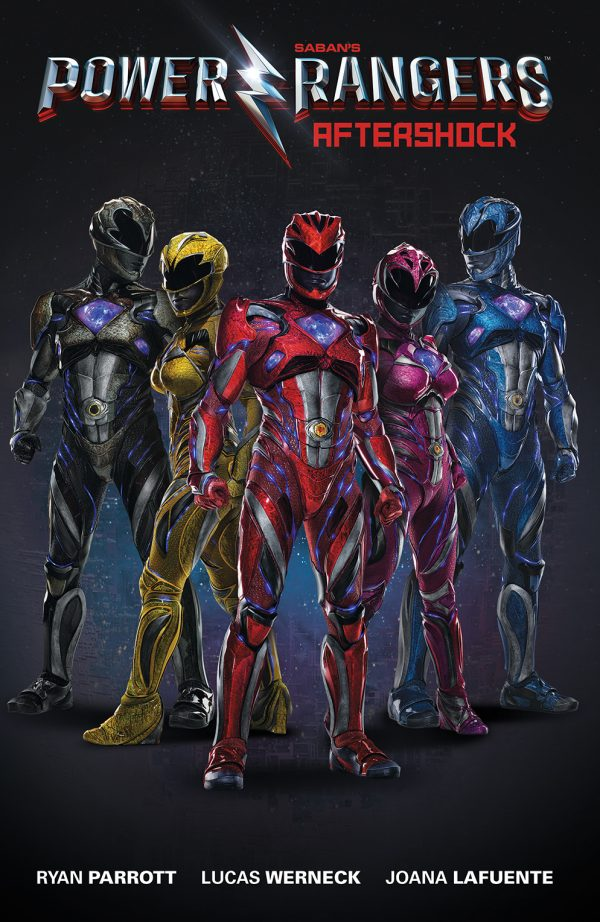 Sabans-Power-Rangers-Aftershock_A_Main-Cover-600x922