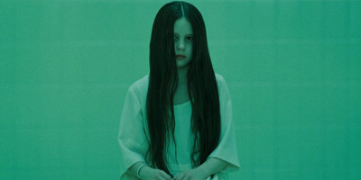 The-Ring-3-Daveigh-Chase-foto-copertina