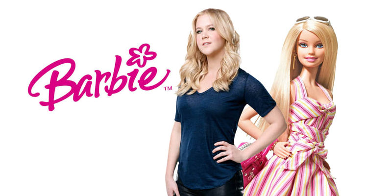 amy-schumer-barbie-backlash-is-it-justified