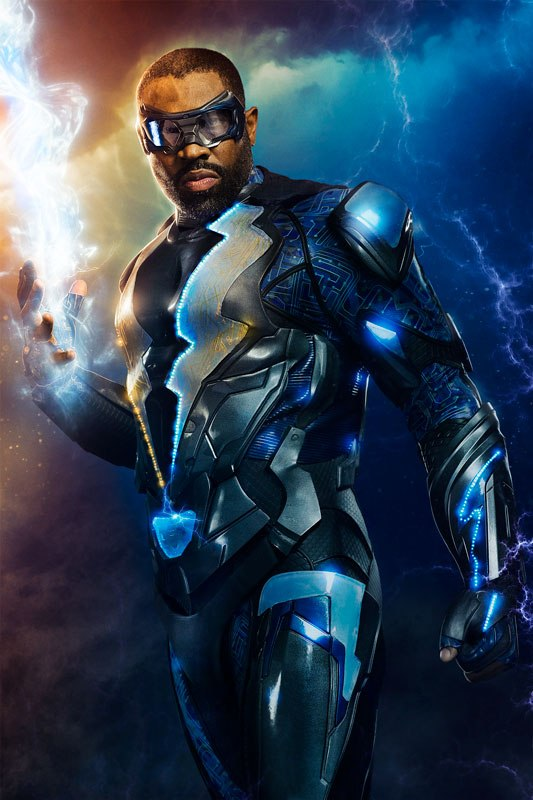 black-lightning-costume