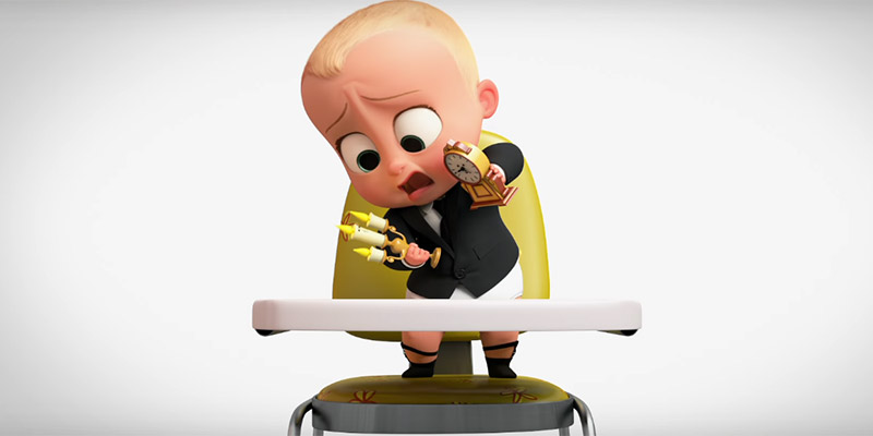 boss-baby-cover-trailer-2