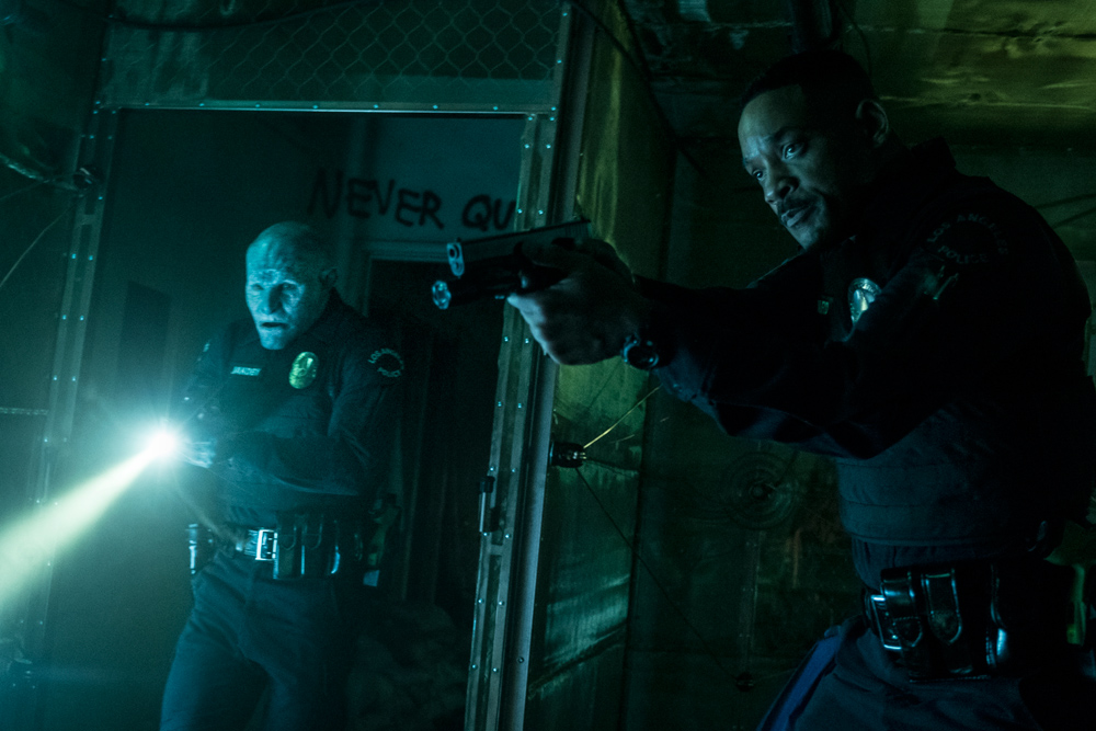 bright-joel-edgerton-will-smith