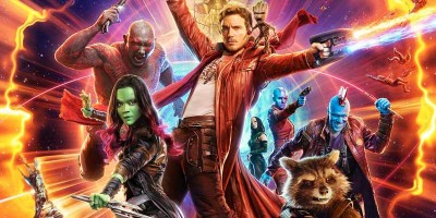 guardians-of-the-galaxy-2-poster-copertina