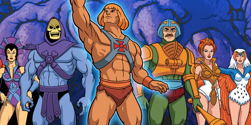 he-man_and_the_masters_of_177_1280_opt