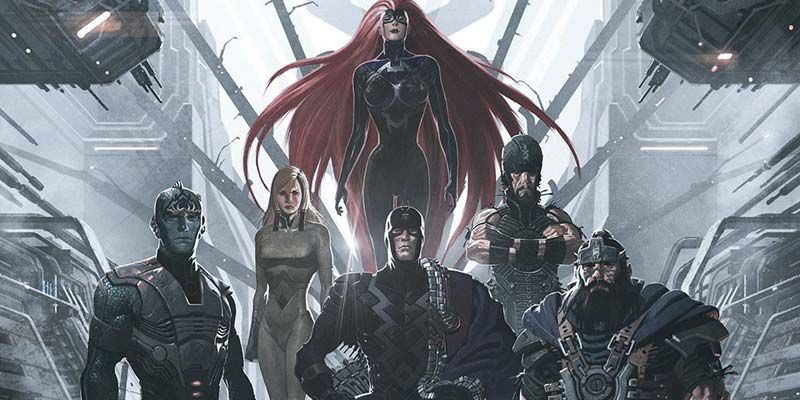 inhumans-royal-family-copertina