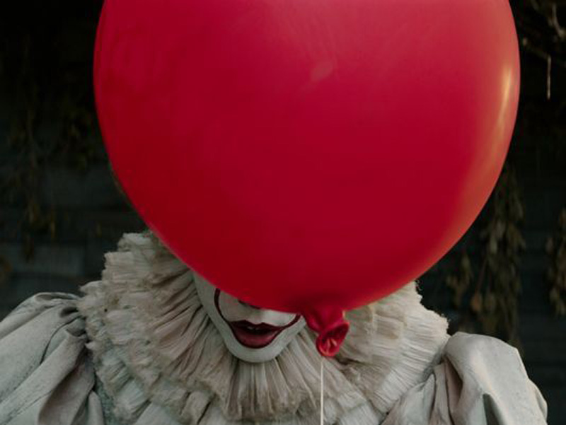 it-pennywise-balloon