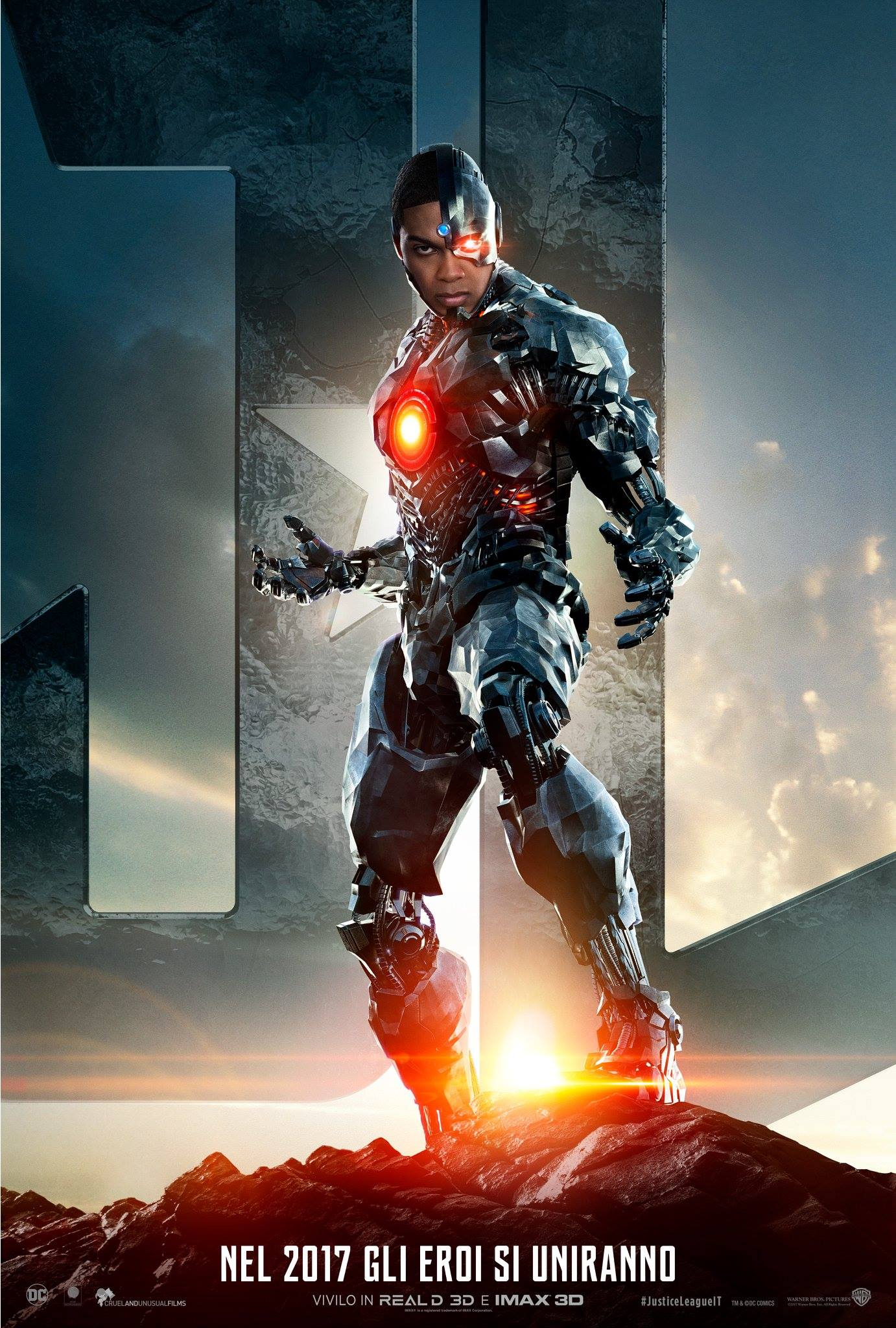 justice-league-cyborg-poster