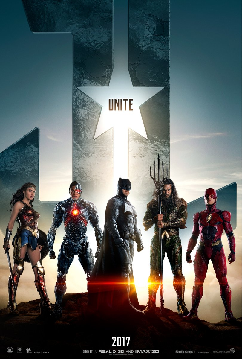 justice-league-team-poster