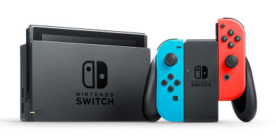 nintendo-switch_opt