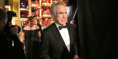 oscars-warren-beatty-copertina