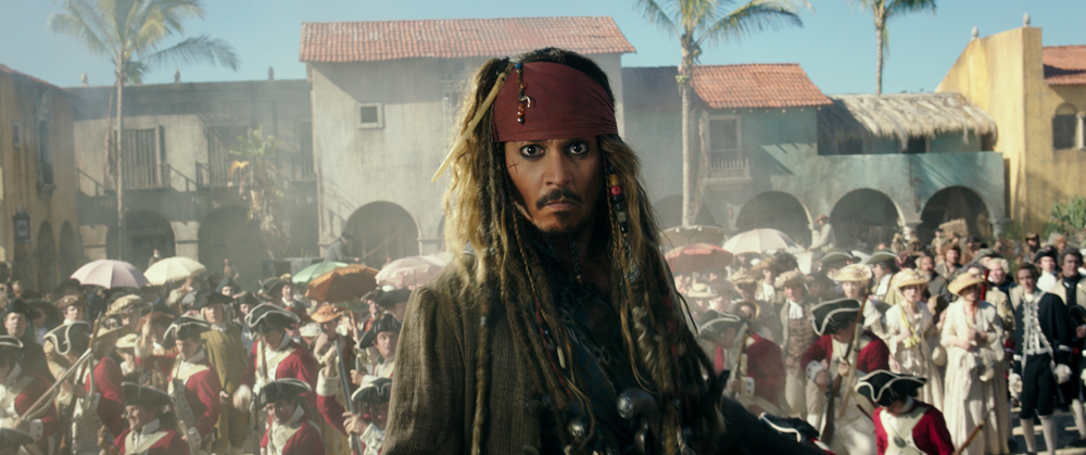 pirates-of-the-caribbean-5-johnny-depp