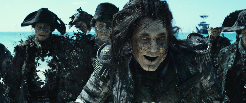 pirates-of-the-caribbean-dead-men-tell-no-tales-ghost-pirates