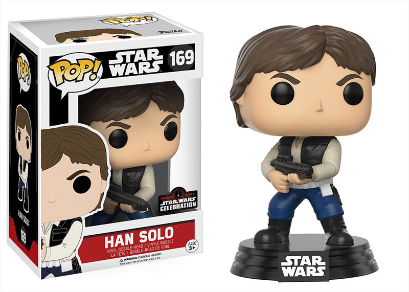 star_wars_action_han_solo_celebration_2017_funko_pop_169
