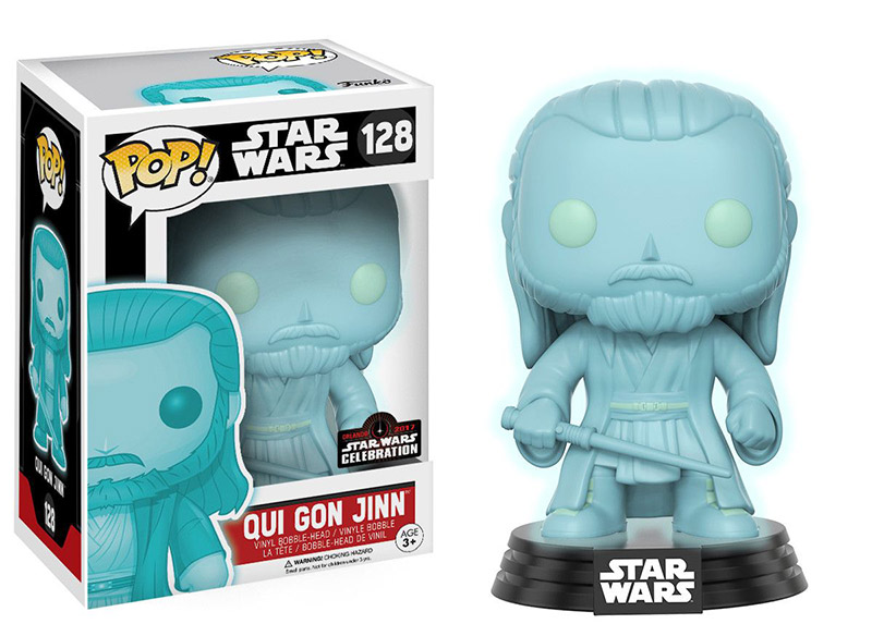 star_wars_holo_qui_gon_jinn_celebration_2017_funko_pop_128