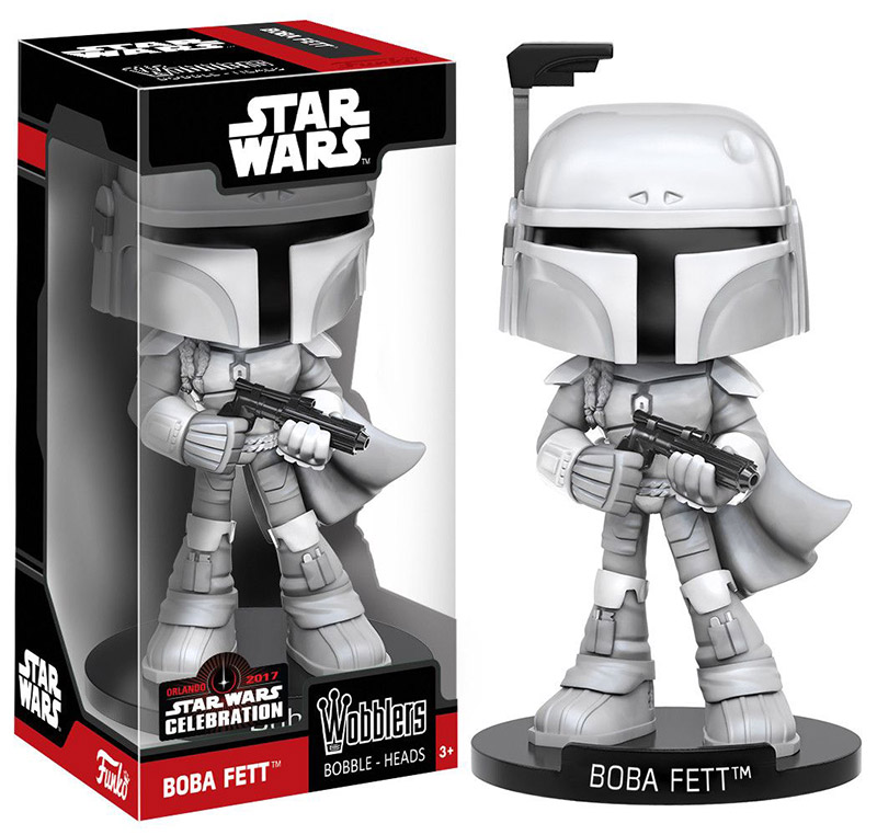 star_wars_prototype_boba_fett_celebration_2017_funko_wobbler