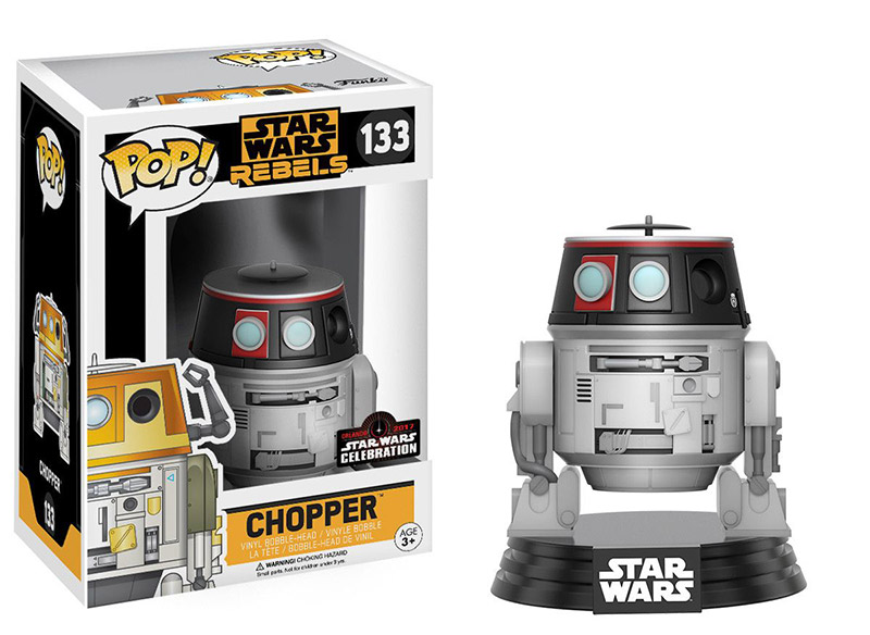 star_wars_rebels_imperial_chopper_celebration_2017_funko_pop_133