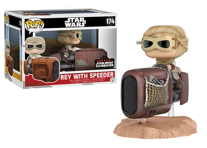 star_wars_rey_speeder_celebration_2017_funko_pop_deluxe_174