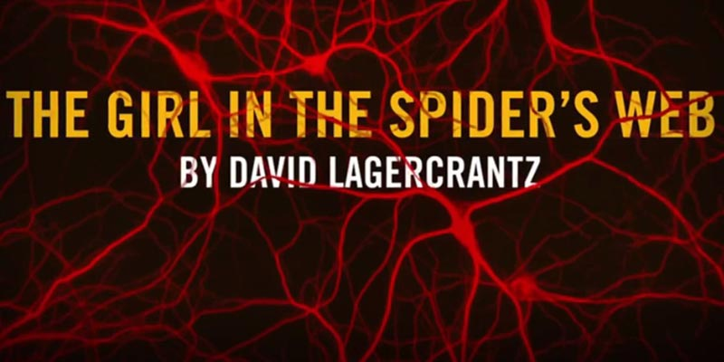 the-girl-in-the-spiders-web-copertina